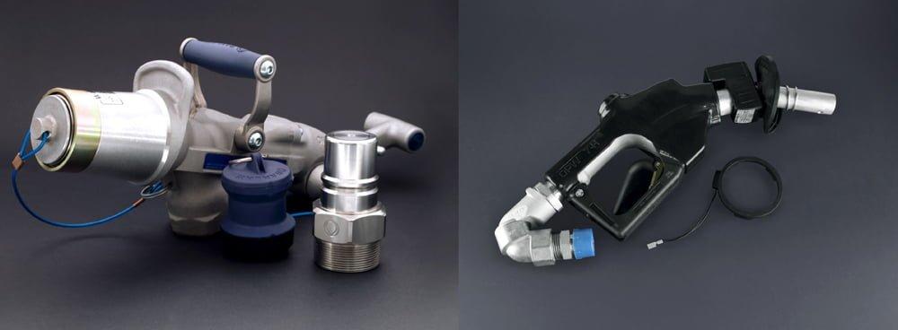 banlaw-fuel-management-system-auto-id-hardware