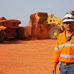 Fuelling Rio's Bauxite Expansion