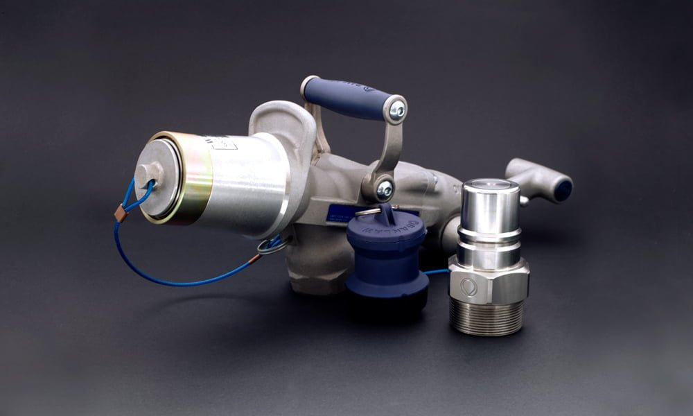 arr 010 nozzle refuelling banlaw products