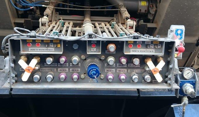 FillSafe-Power-insitu-v1-260216