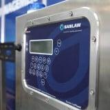 banlaw's controller