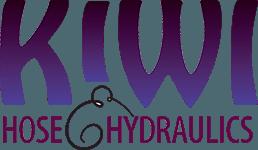 kiwi hose logo
