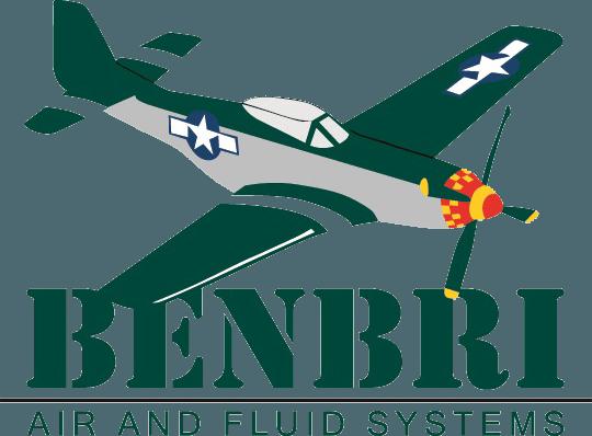 benri logo