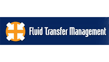 fluid transfer management logo