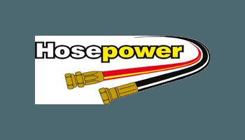 hosepower logo