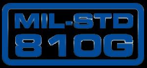 mil-sto 810g