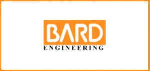 Bard Engineering | Australia - Brisbane -