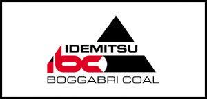 Boggabri Coal   Australia - Boggabri -