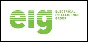 Electrical Intelligence Group | Australia - Port Headland -