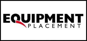 Equipment Placement | Australia - Perth -