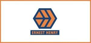 Ernest Henry Mining | Australia - Cloncurry -
