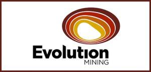 Evolution Mining | Australia - Cowal -