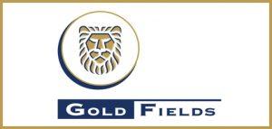 Gold Fields | Australia - Laverton - Granny Smith -