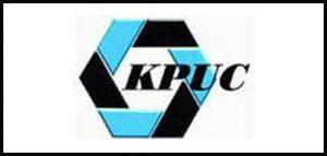 Kayan Putra Utama Coal | Indonesia - Samiranda - KPUC -
