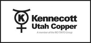 Kennecott | USA - Salt Lake City NV - Bingham Canyon -