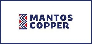 Mantos Copper | Chile - Calama - Mantos Blancos -