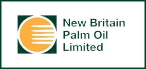 New Britain Palm Oil | Papua New Guinea - Kimbe -