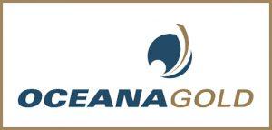 Oceana Gold | USA - Kershaw SC - Haile -