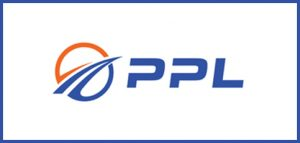Pacific Project Logistics | Papua New Guinea - Port Moresby -