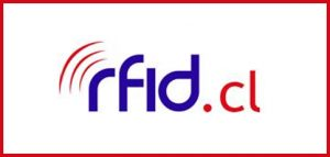 RFID Technologias | Chile - Santiago -