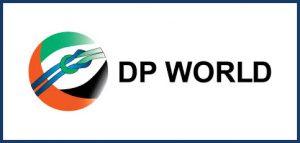 DP World | Melbourne Ports -