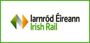 Irish Rail | Various Locations -