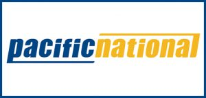 Pacific National | NSW -