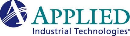 Applied Industrial Technologies -