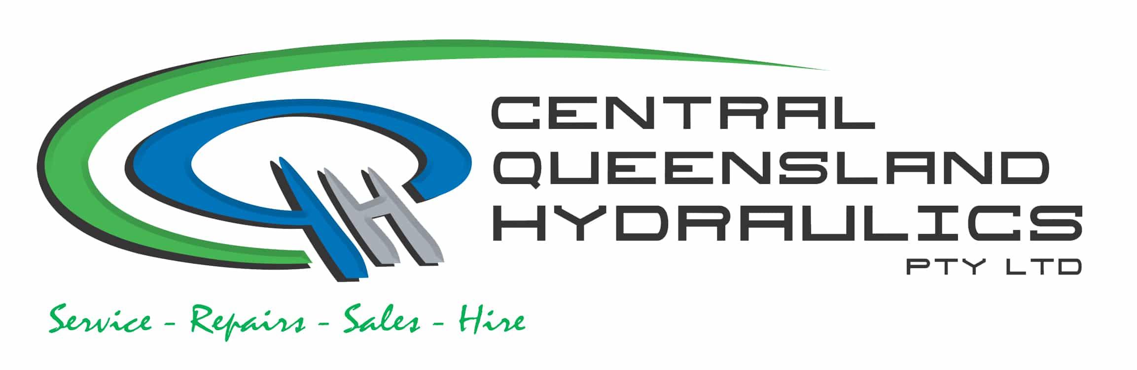 Central Queensland Hydraulics -
