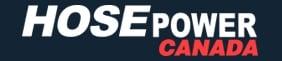 HosePower Canada -