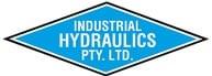 Industrial Hydraulics -