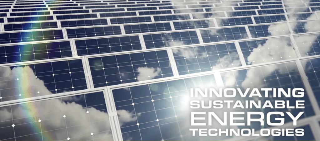 Solar Renewable Energy Hunter Region